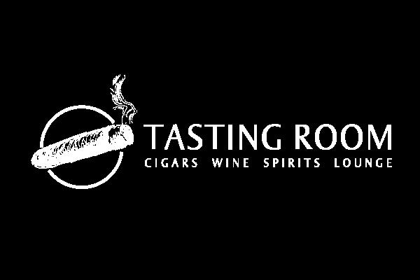 Banner Logo 7