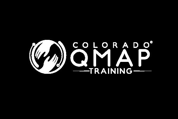 Banner Logo 8